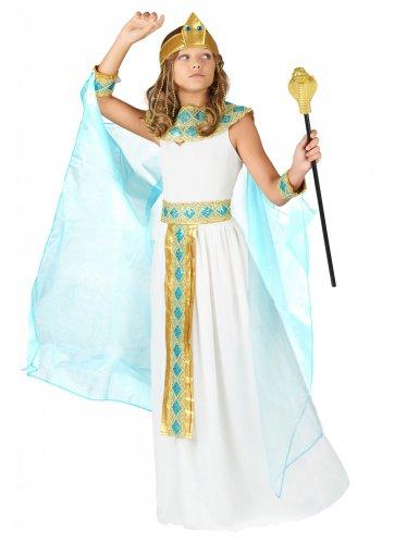 deguisement reine egyptienne fille 205304 1